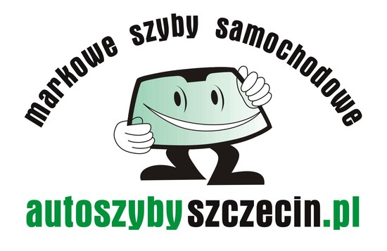 autoszybyszczecin.pl