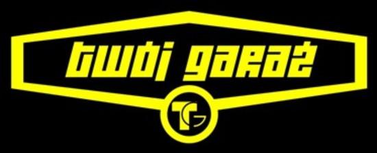 Twój Garaż