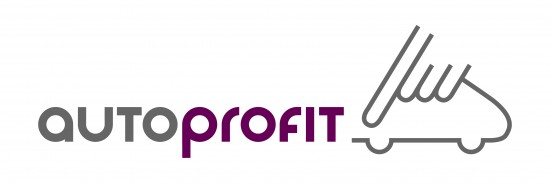 Logo Autoprofit