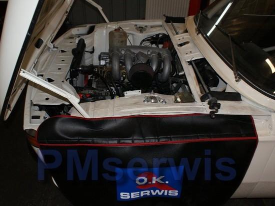 bmw 2005 zdjęcie nr. 5