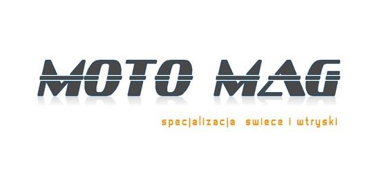 logo Moto Mag