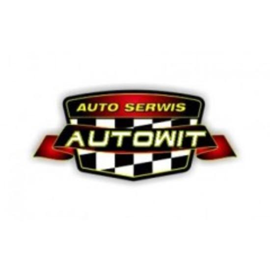logo AUTOWIT