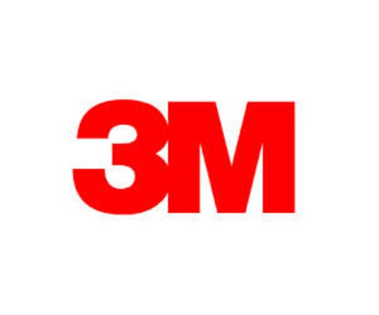 Materiały pomocnicze 3M