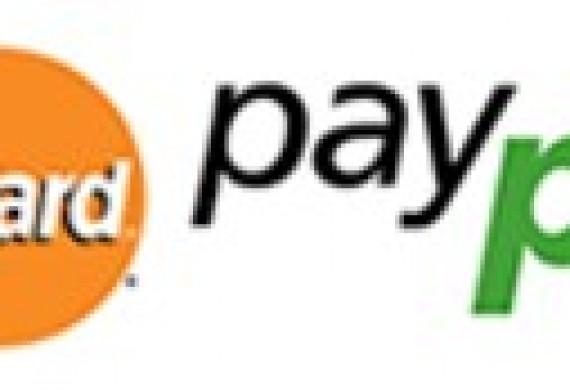Akceptujemy płatności kartami płatniczymi.