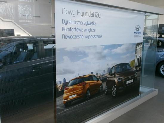 Hyundai Białystok - zaprasza
