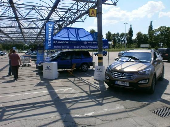 Bezpieczeństwo Hyundai Białystok.