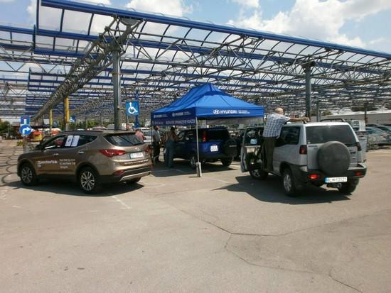Bezpieczeństwo Hyundai Białystok 2