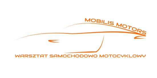 Mobilis Motors
