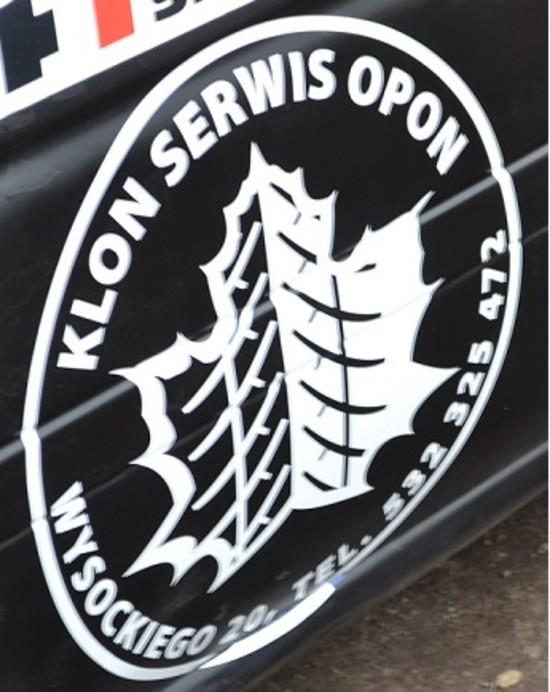 Klon Serwis Opon