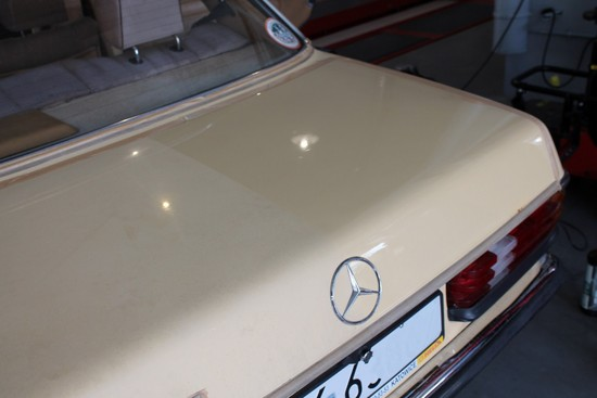 Auto Serwis Koperscy&Mastalerz- Car Detailing