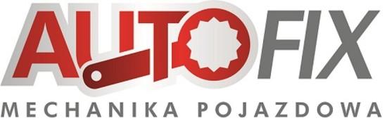 AUTOFIX Mechanika Samochodowa