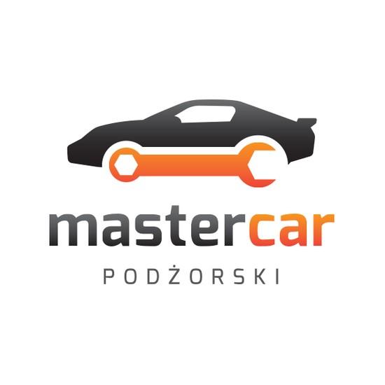 MasterCarPodzorski