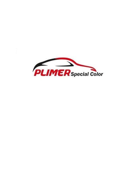 PLIMER Special Color