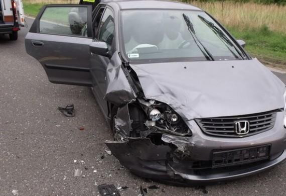Miałeś wypadek? Ubezpieczyciel za mało wypłacił ? Stwierdził szkodę całkowita ? Zadzwoń do nas POWIEMY CI CO ZROBIĆ Z AUTEM I UBEZPIECZYCIELEM, ocenimy auto NIE KAŻDA SZKODA CAŁKOWITA dyskwalifikuje naprawę :)