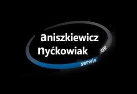 zdjęcie Car serwis  Dąbrowskiego11