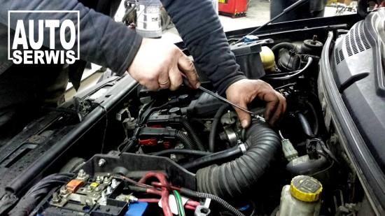 Solidne i szybkie naprawy