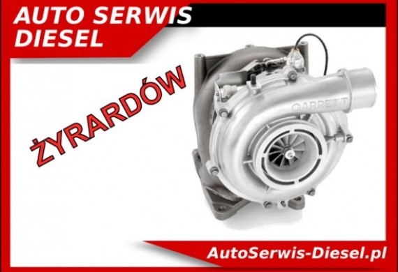 http://autoserwis-diesel.pl/