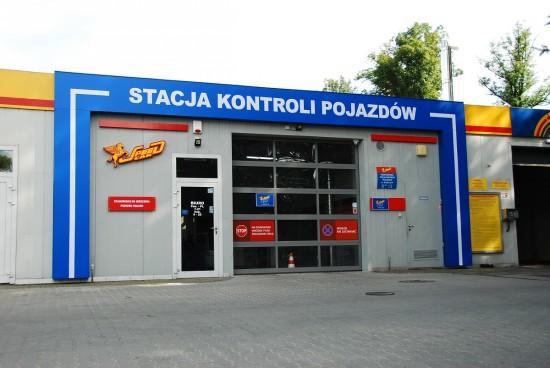 SKP Nowy Sącz