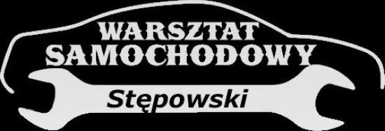 Mechanik Kietrz - nasze logo