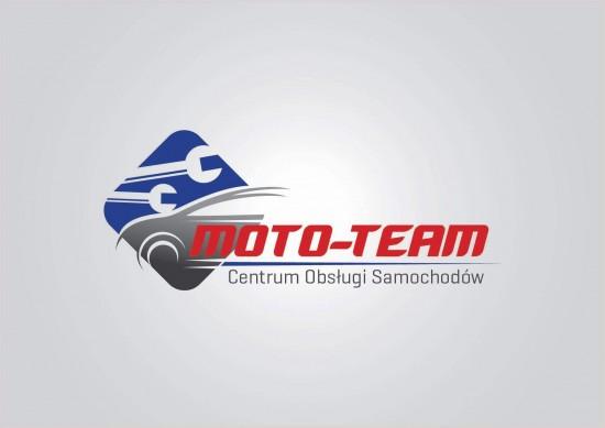MOTO-TEAM logo 2016