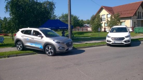 Dni Moniek Hyundai Nord Auto
