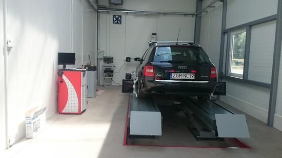 Autoteam Sp.z o.o.