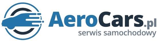 AeroCars - Serwis Samochodowy