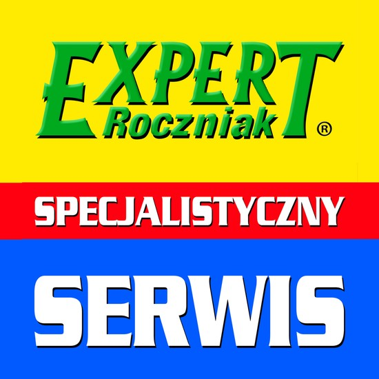Logotyp-expert