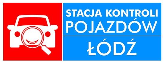 Stacja Kontroli Pojazdów Łódź