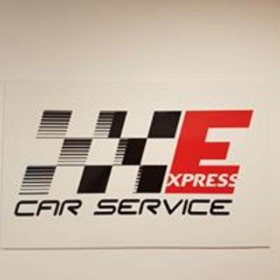 expresscar service