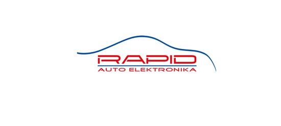 Rapid Auto Elektronika