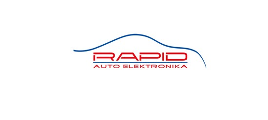 Rapid Auto Elektronika