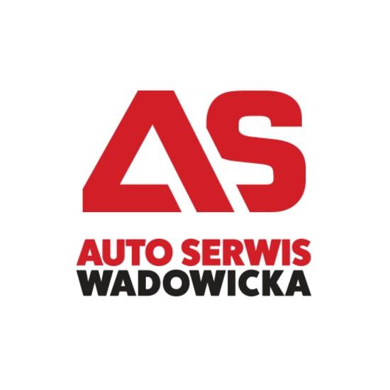 Auto Serwis Wadowicka