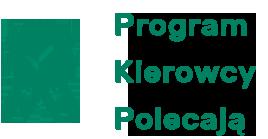Program Kierowcy Polecają