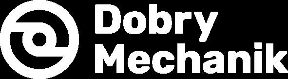 DobryMechanik.pl - znajdź najlepszego mechanika!