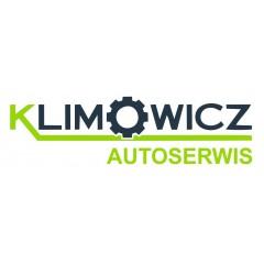 Auto Serwis Irena i Andrzej Klimowicz