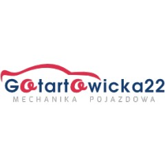 """Kuś Sylwester Mechanika Pojazdowa """"GOTARTOWICKA 22"""""""