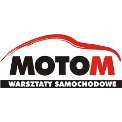 Motom Warsztat Samochodowy