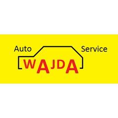 AUTO SERVICE WAJDA