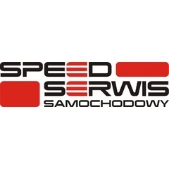 SPEED-SERWIS SAMOCHODOWY