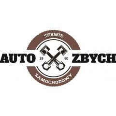Auto-Zbych Zbigniew Szczepaniak