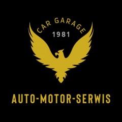 """""""Auto-Motor-Serwis"""""""