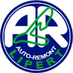 Auto-Remont-Lipert Krzysztof Lipert dział mechaniczny