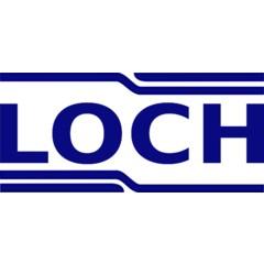 LOCH Auto Serwis
