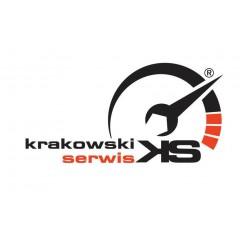 Krakowski - Serwis