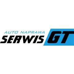 AUTO SERWIS GT otwarty obecnie -dyżur.
