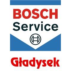 Gładysek sp. j. (Bosch Service)