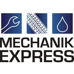 Mechanik Express