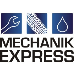 Mechanik Express