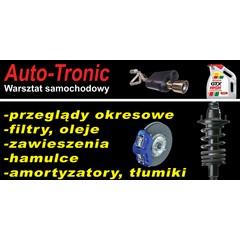 Auto - Tronic